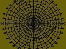 Station & The Monster