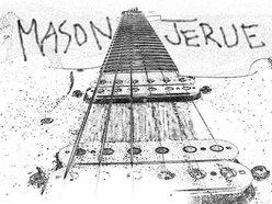 Mason Jerue