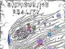 Disfiguring Reality