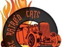 The Ratrod Cats