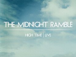 Image for The Midnight Ramble