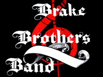 Brake Brothers Band