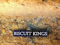 The Biscuit Kings