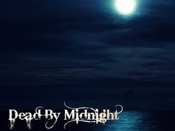 Image for Dead By Midnight