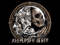 Keeper Of D'Death