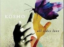 Kosho The Band
