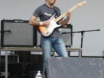 Gil De Pinho Ramos