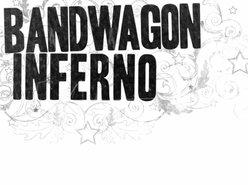 Image for Bandwagon Inferno