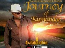 Kumandae