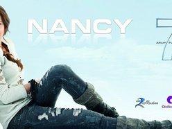 Image for نانسي عجرم
