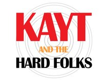 Kayt and the Hard Folks