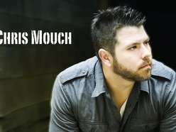 Image for Chris Mouch