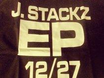 J.Stackz