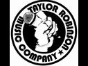 Taylor Robinson Muisc
