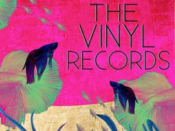 The Vinyl Records