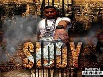 Yung Siddy