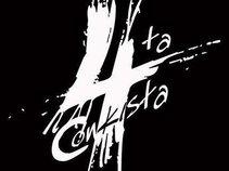 4ta Conkista