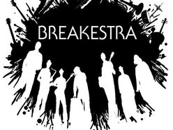 Image for Breakestra