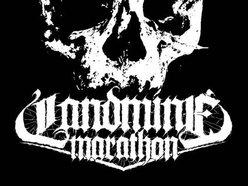 Image for Landmine Marathon