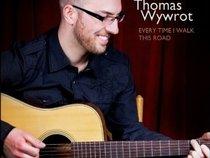 Thomas Wywrot