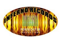 Inferno Records