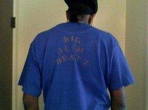 Big Slim Beatz