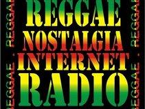 Reggae Nostalgia