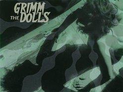 The Grimm Dolls