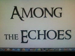 Image for Among The Echoes