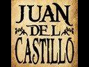Image for Juan Del Castillo