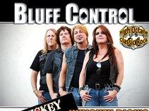 Bluff Control
