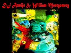 DJ/William Acoustics