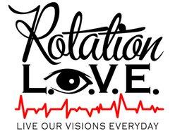 Rotation L.O.V.E.