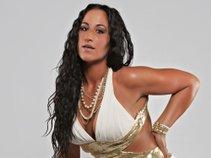 Michelle Vida
