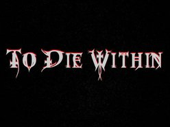Image for To Die Within