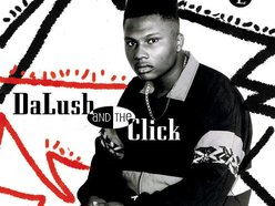 Dalush and the Click