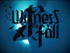 Image for Witness The Fall
