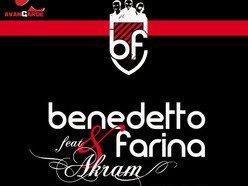 Benedetto & Farina
