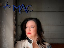 Image for Ms Mac and the Groovetones
