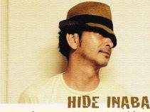 Hide Inaba Band