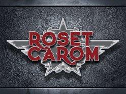 Image for Roset Carom