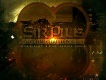 Sirplus (IRL)