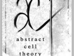 Image for Abstract Cell Theory