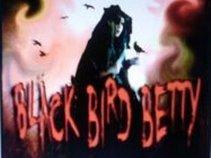Black Bird Betty