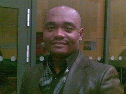 Meshach Ogbodo
