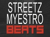 Streetz Myestro