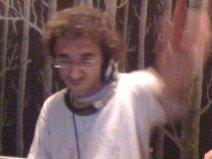 DJ SM@ÏL