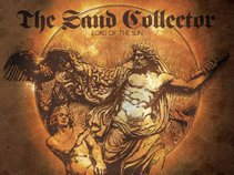 THE SAND COLLECTOR (Rip) CHECK OUT HELA!