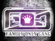 Family Only Gang