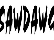 SAWDAWG